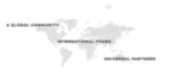 Map - UnionWave Entertainment