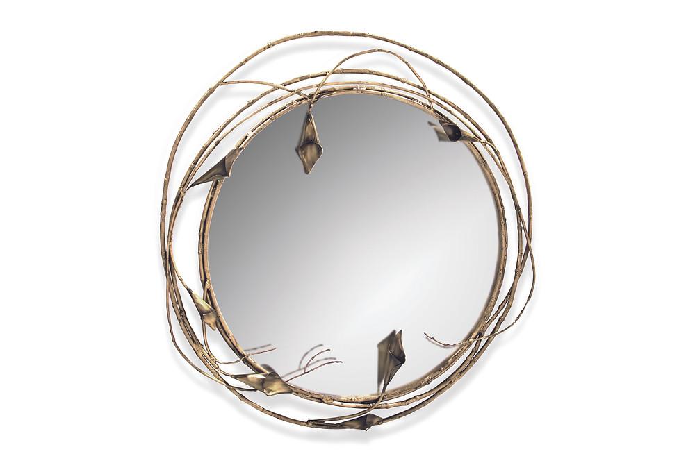 KOKET Stella Mirror