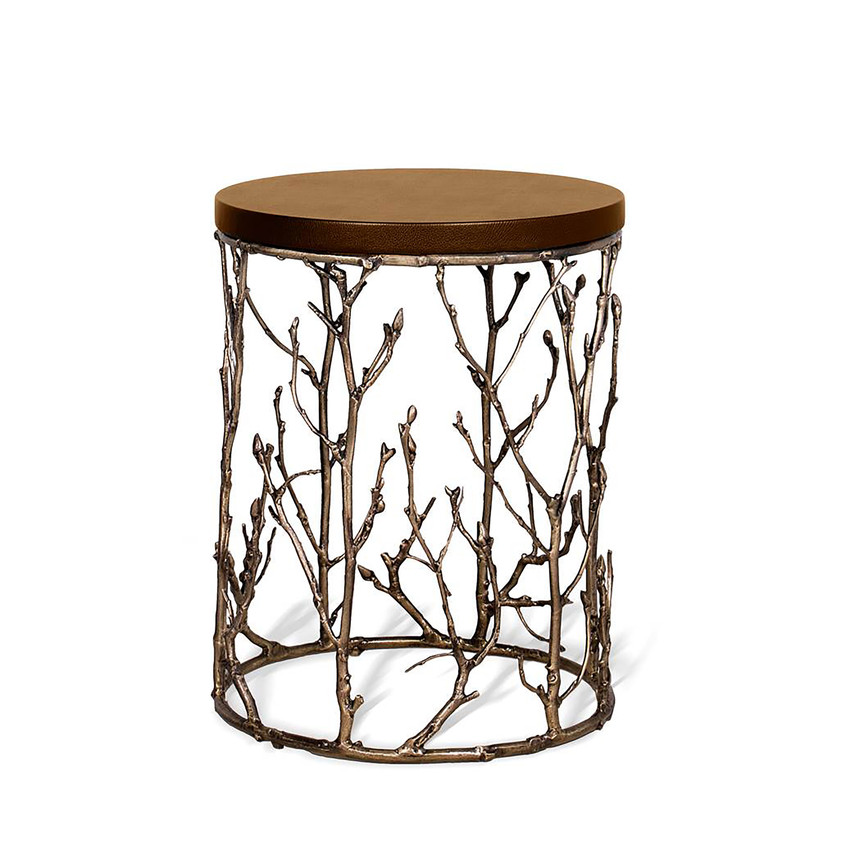 KOKET, Side Tables  Enchanted Side Table