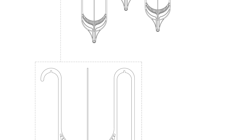 Eden Vines details