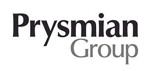 GROUP_CMYK.jpg