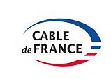 logo CABLE DE FRANCE.png