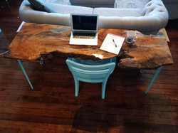 maple-desk-sofa-entry-console-table-by-waters-woods-new-york
