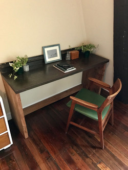reclaimed-elm-desk-with-salvaged-steel-top-by-waters-woods-new-york