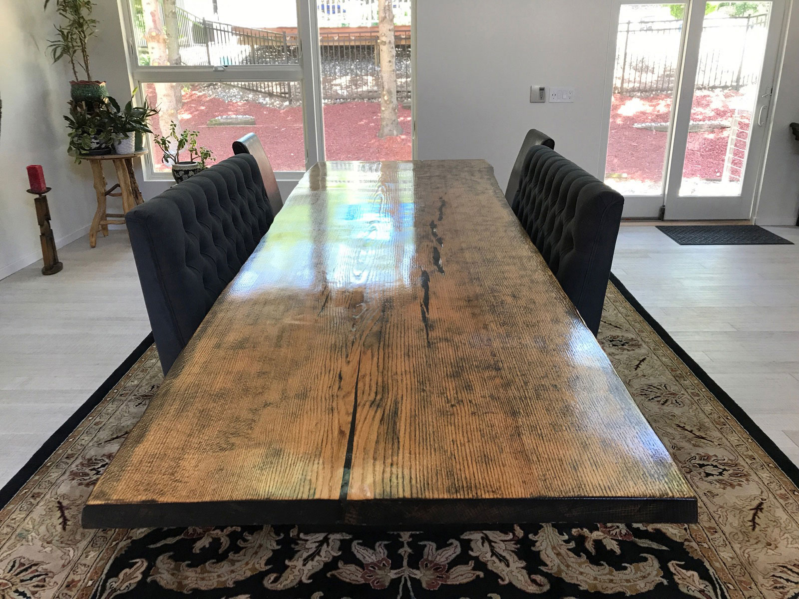 custom-12-foot-oak-table-waters-woods-new-york