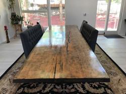custom-12-foot-oak-table-waters-woods-new-york