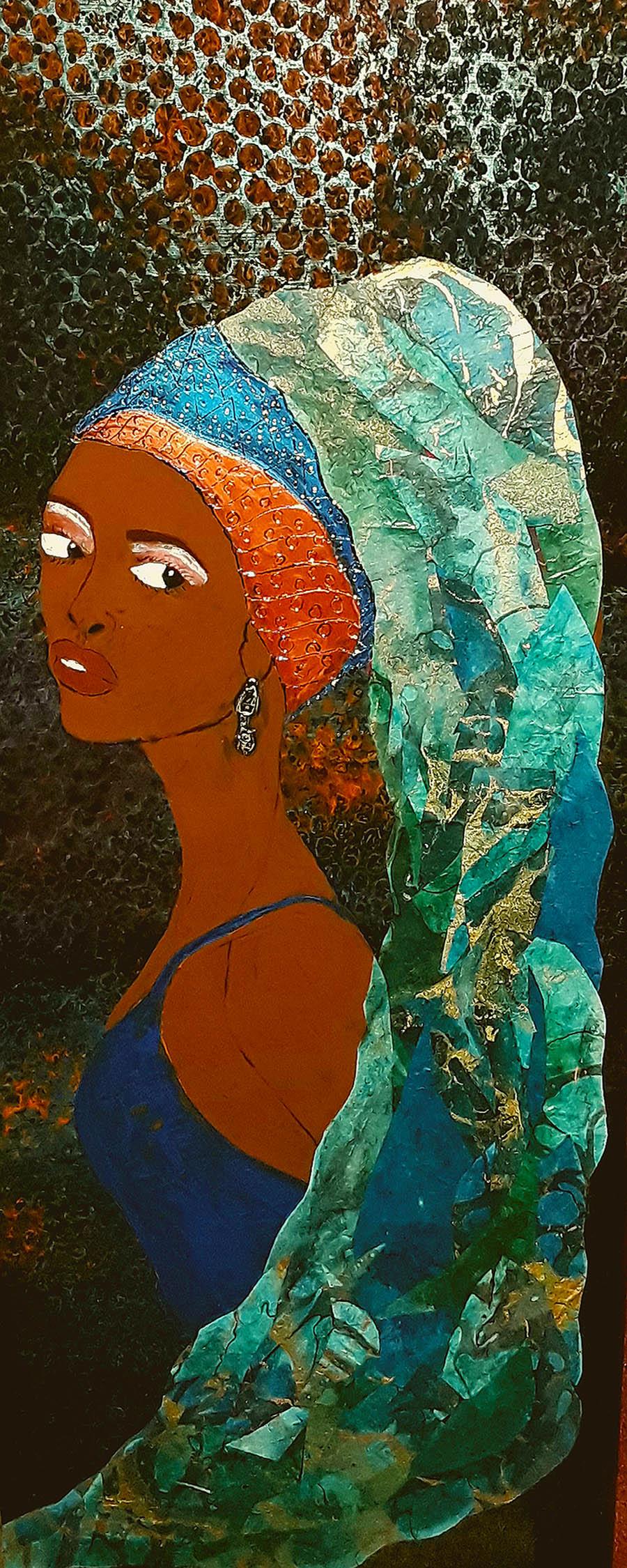 caribbean_queen_msi