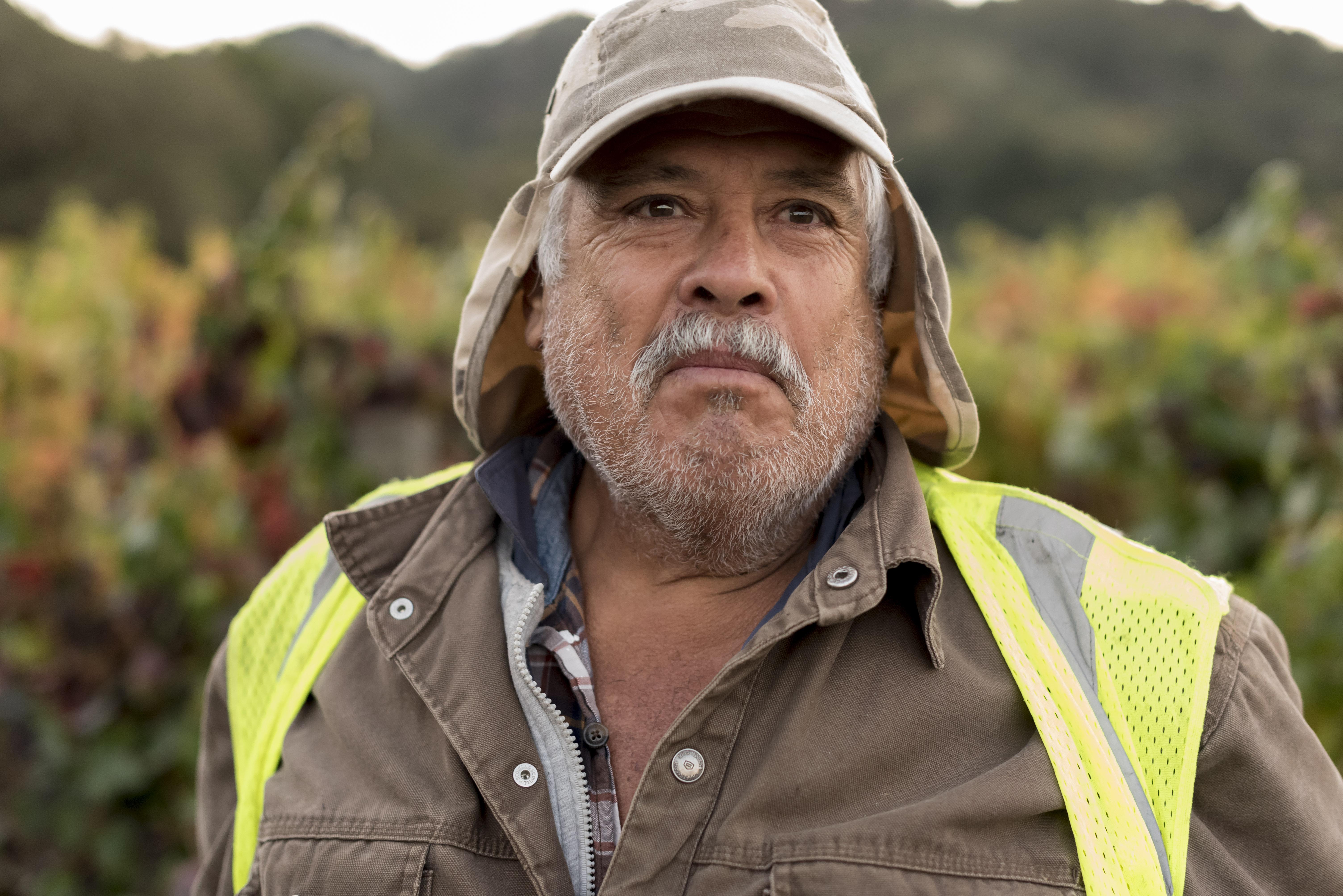 Jose Luis 2