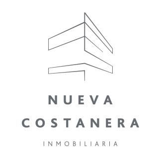 nueva-costanera-eimbl.jpg
