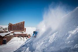 Valle Nevado - Rider IV.jpg