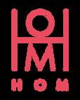 Logo HOM_color 1 sin fondo.png