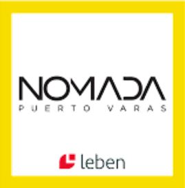 Nomada2_edited.png
