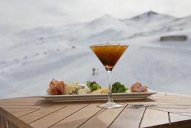 Valle Nevado - Gourmet III.jpg