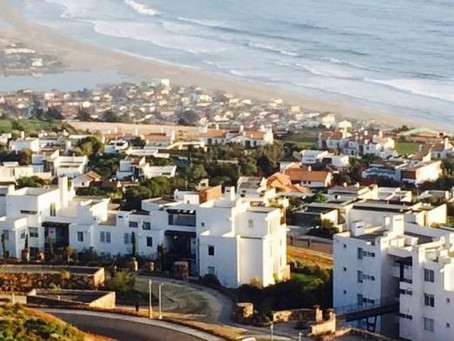 Inversión inmobiliaria:¿Pensando en la segunda vivienda?