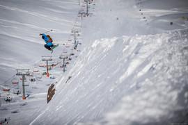Valle Nevado - Rider II.jpg