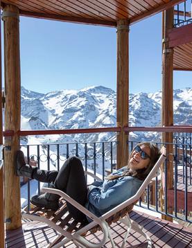 Valle Nevado - Hotel.jpg