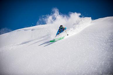 Valle Nevado - Rider I.jpg