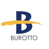 BUROTTO.png