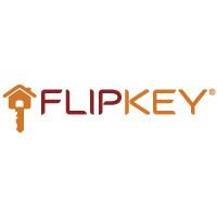 flipkey-logo.jpg