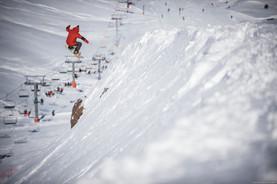 Valle Nevado - Rider III.jpg
