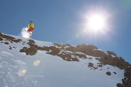 Valle Nevado - Rider V.jpg