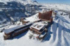 Valle Nevado - Aerea II.jpg