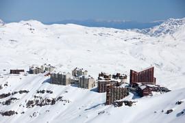 Valle Nevado IV.jpg
