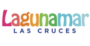 logo-lgm-2.png