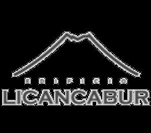 Ed Licancabur.png