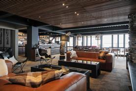 Valle Nevado - Valle Lounge III.JPG