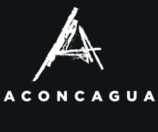 Edificio Aconcagua.PNG