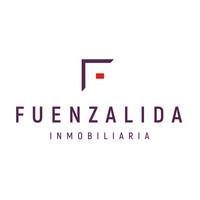 FUENZA I.jfif