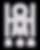 Logo HOM_gris.png
