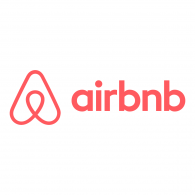 airbnb (1).png