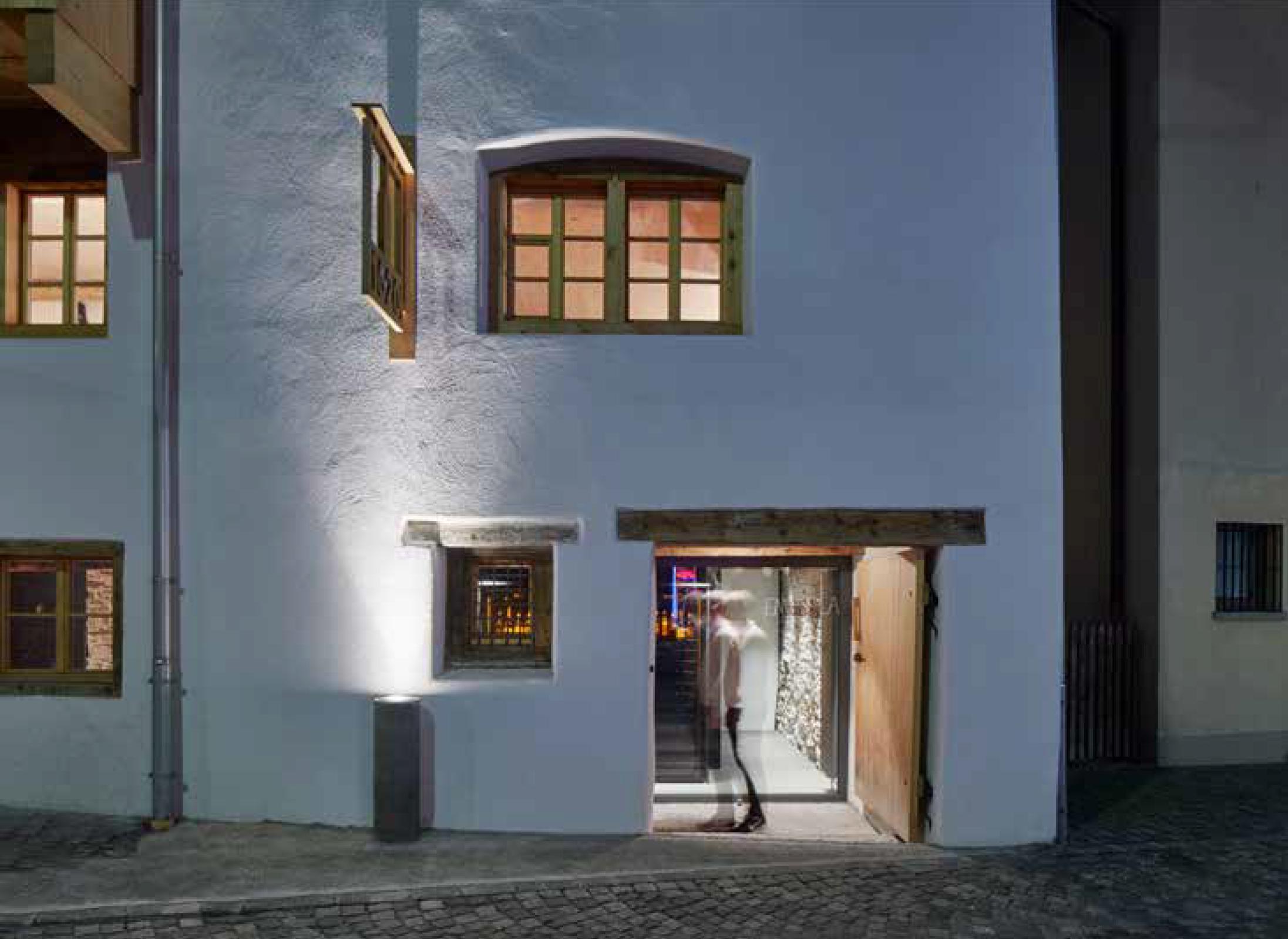nossenhaus 37