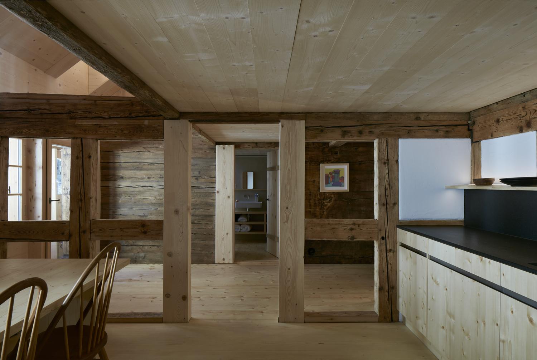 nossenhaus 11
