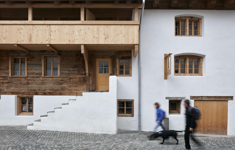 nossenhaus 27