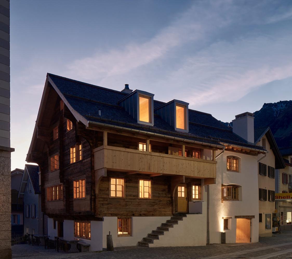 nossenhaus01
