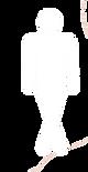 ostéopathe puget