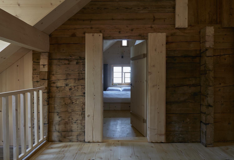 nossenhaus05