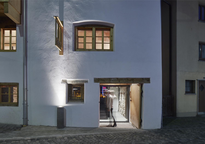 nossenhaus 22