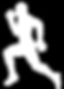 osteopathe sportif