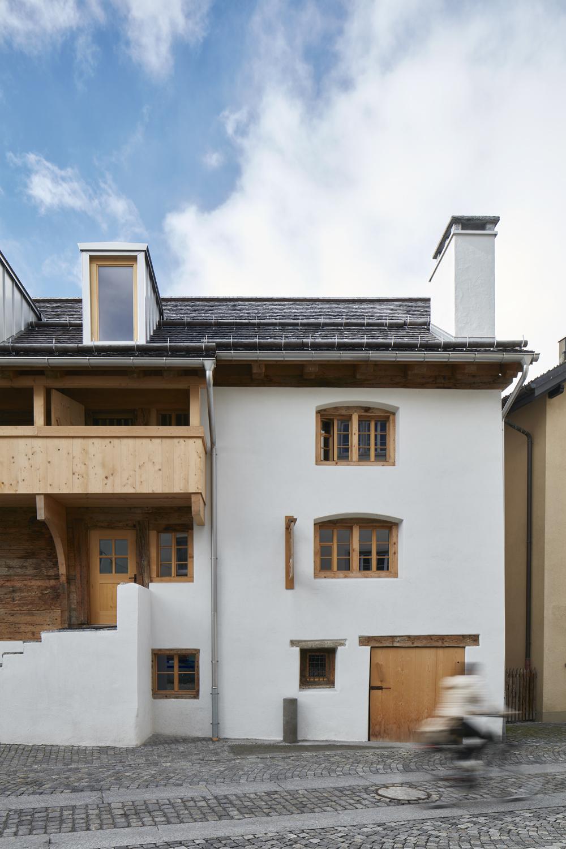 nossenhaus 28
