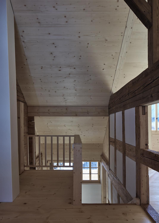 nossenhaus 16