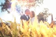 Photographe mariage fréjus