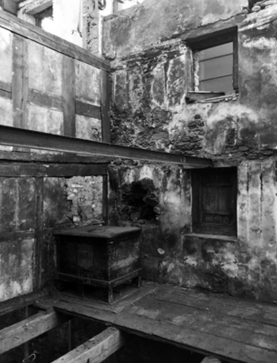 nossenhaus 31
