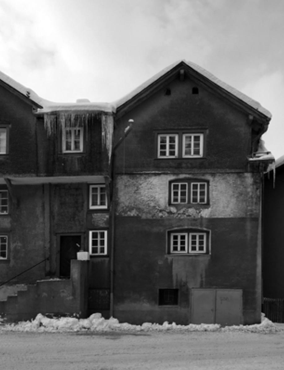 nossenhaus 29