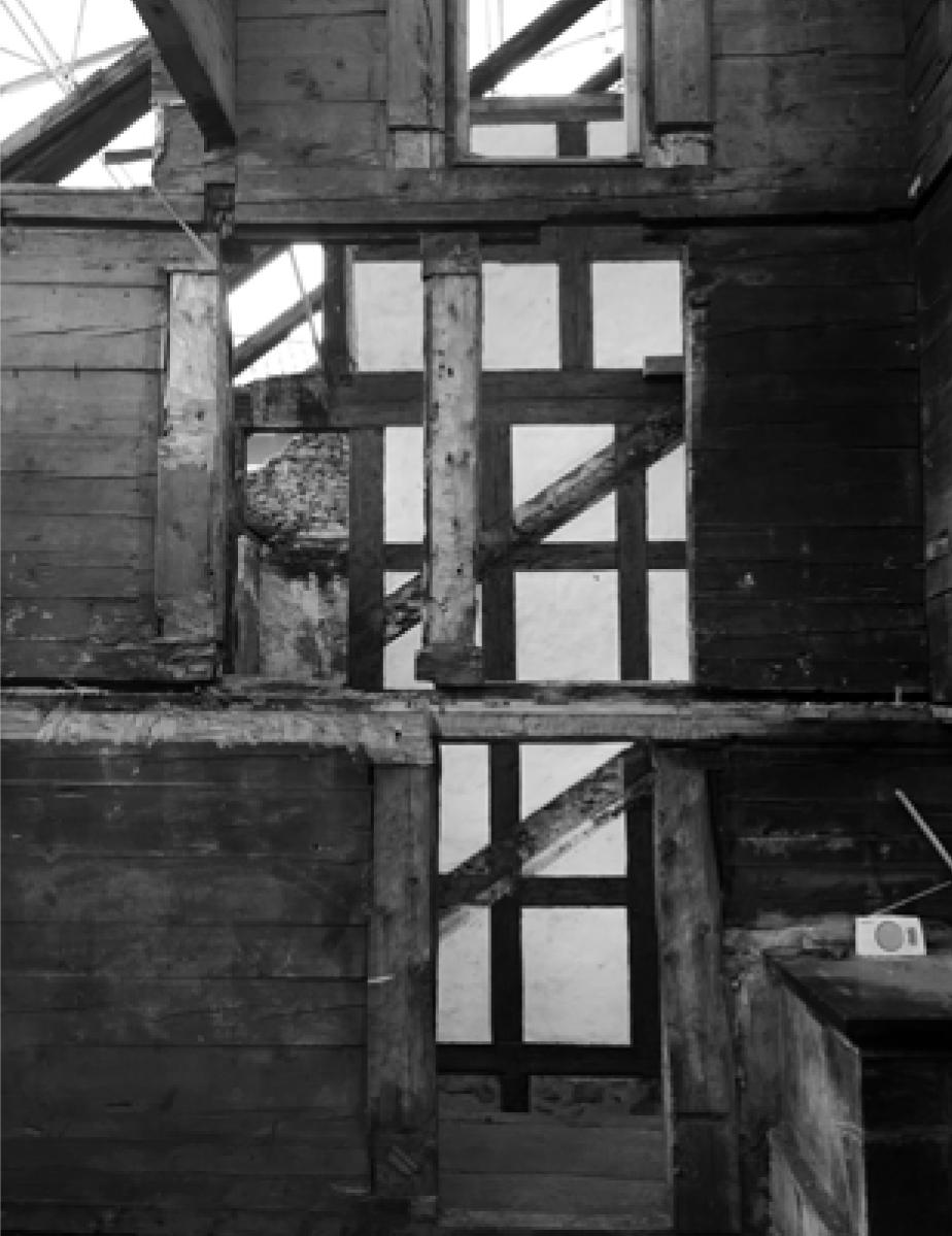 nossenhaus 35