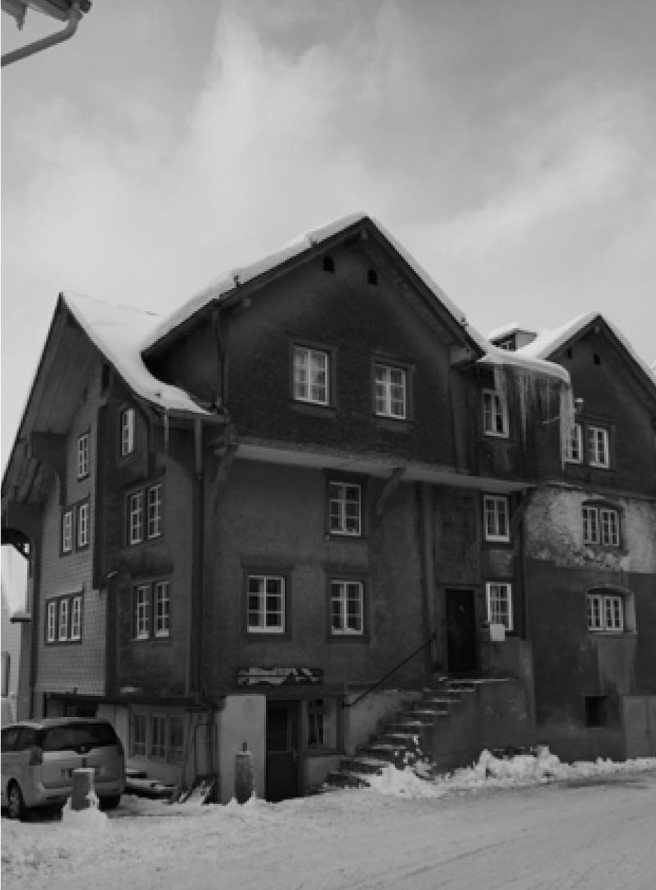 nossenhaus 36