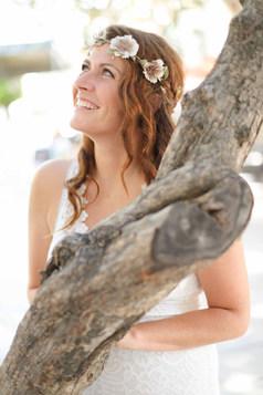 Photographe Saint-Raphaël mariage